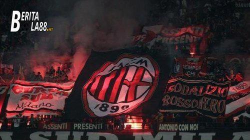 AC Milan 1991 Sampai 1992 Merajai Serie A